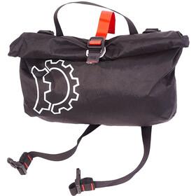 Revelate Designs Periphery Pocket Lenkertasche black